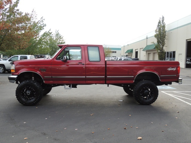 7 3 powerstroke fuel mileage  7  free engine image for