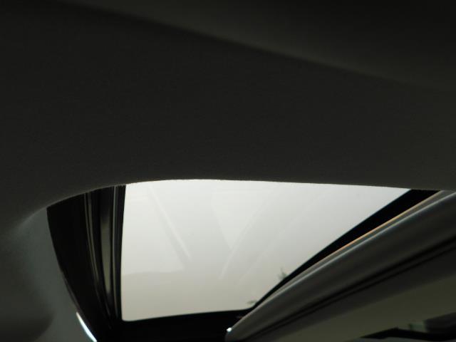2007 Lexus ES 350 / Premium Plus / Pano Sunroof / Adaptive Cruis - Photo 21 - Portland, OR 97217