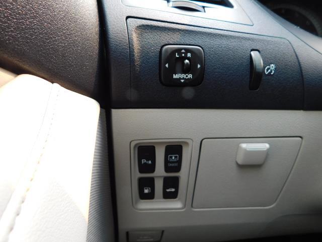2007 Lexus ES 350 / Premium Plus / Pano Sunroof / Adaptive Cruis - Photo 41 - Portland, OR 97217