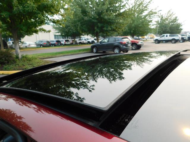 2007 Lexus ES 350 / Premium Plus / Pano Sunroof / Adaptive Cruis - Photo 42 - Portland, OR 97217