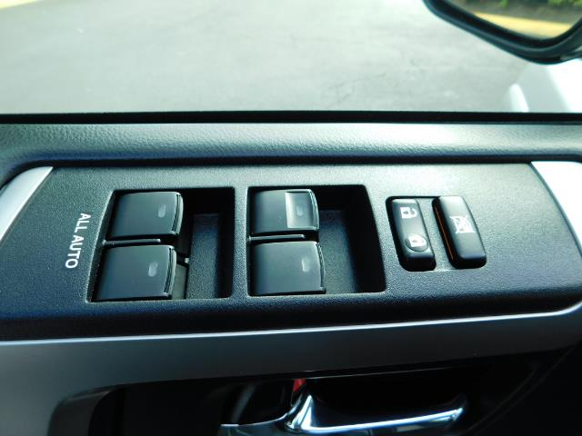 2016 Toyota 4Runner SR5 / 4WD / Navigation / backup camera / LIFTED - Photo 34 - Portland, OR 97217