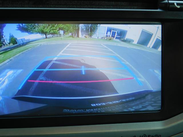 2016 Toyota 4Runner SR5 / 4WD / Navigation / backup camera / LIFTED - Photo 21 - Portland, OR 97217