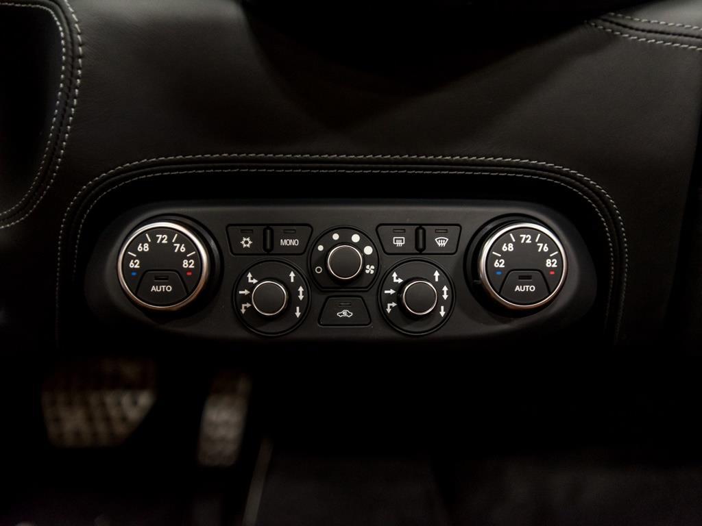 2014 Ferrari 458 Spider - Photo 17 - Springfield, MO 65802