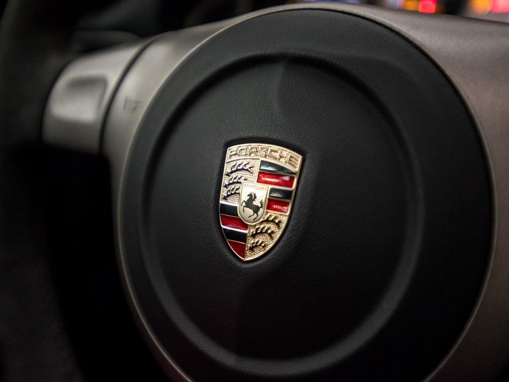 2007 Porsche 911 GT3 - Photo 9 - Springfield, MO 65802