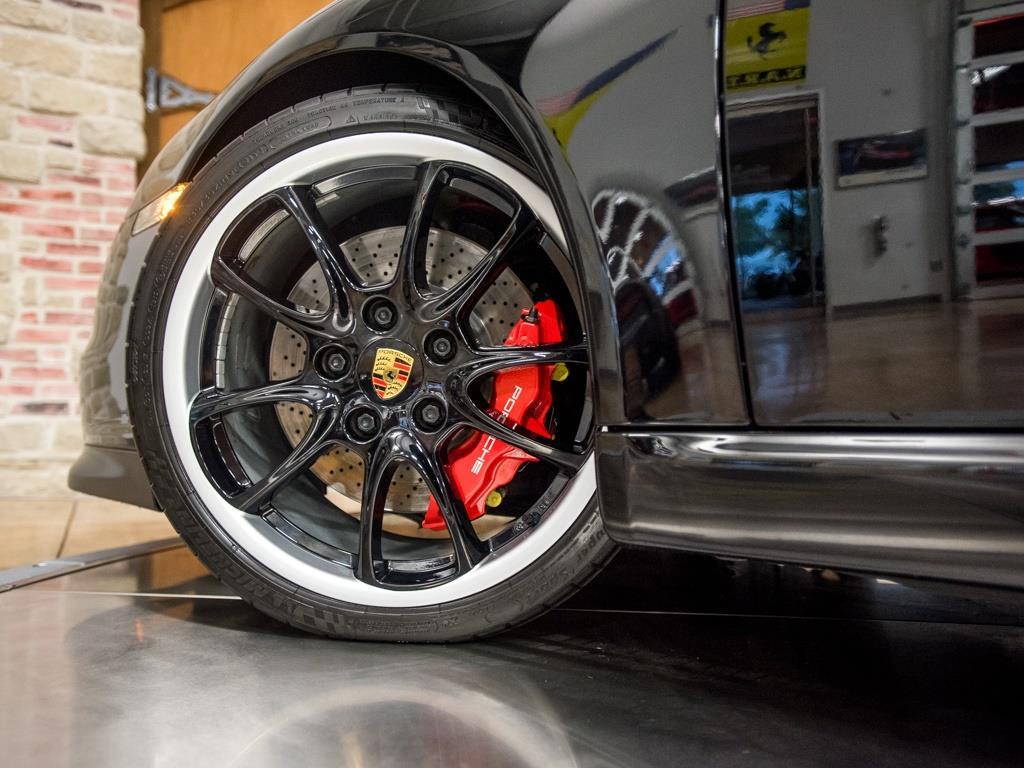 2007 Porsche 911 GT3 - Photo 37 - Springfield, MO 65802