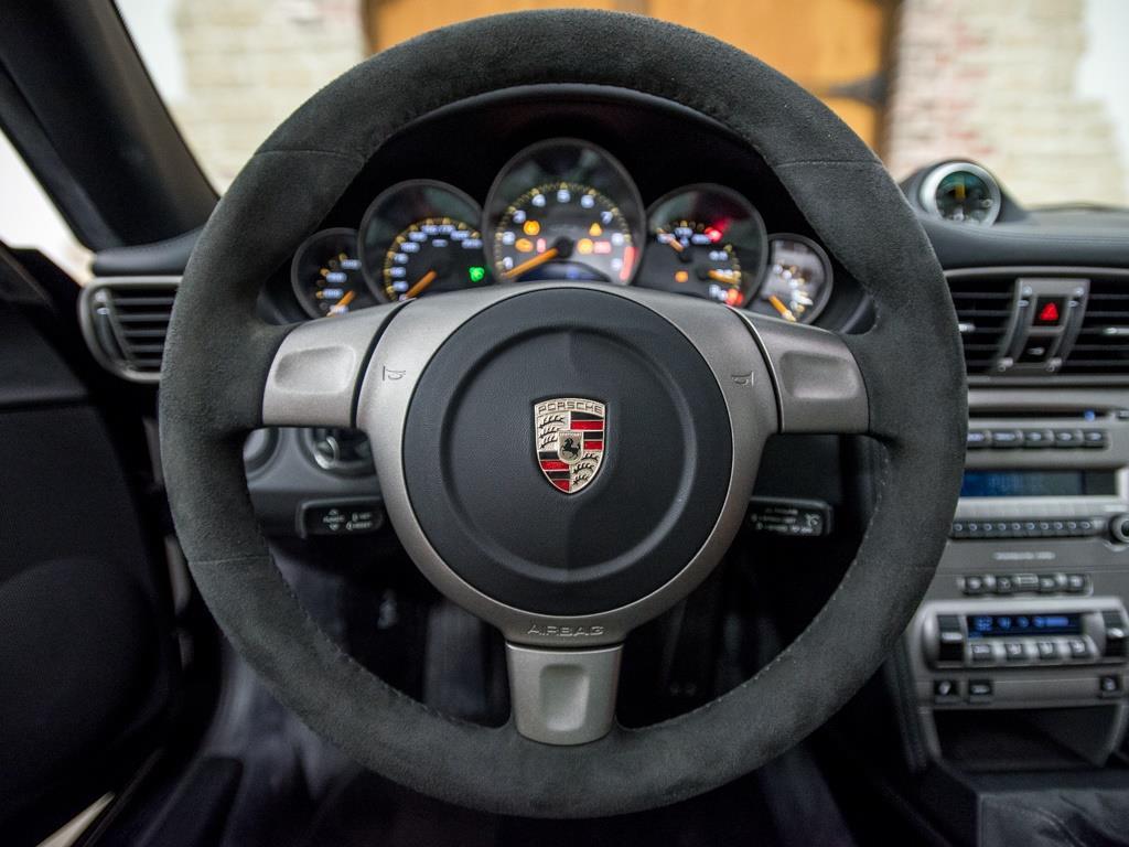 2007 Porsche 911 GT3 - Photo 8 - Springfield, MO 65802