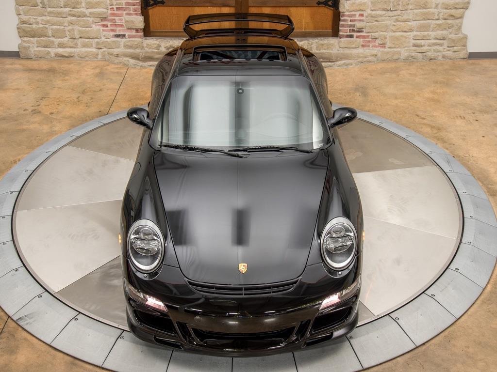 2007 Porsche 911 GT3 - Photo 23 - Springfield, MO 65802