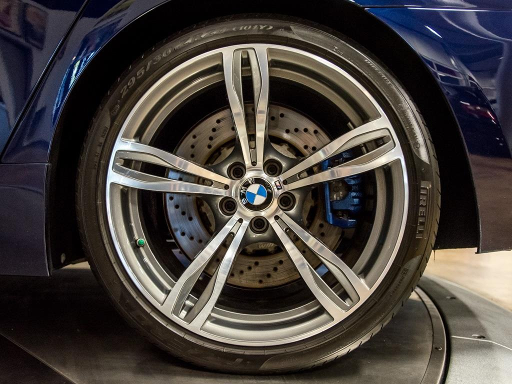 2016 BMW M6 Gran Coupe - Photo 38 - Springfield, MO 65802