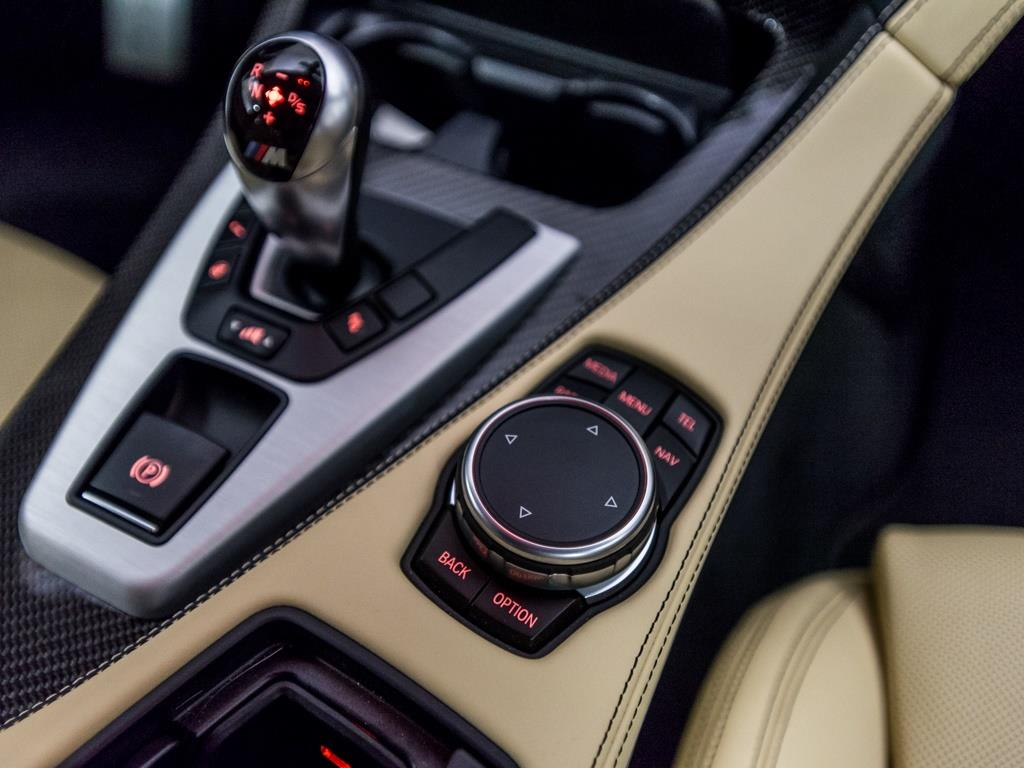 2016 BMW M6 Gran Coupe - Photo 18 - Springfield, MO 65802