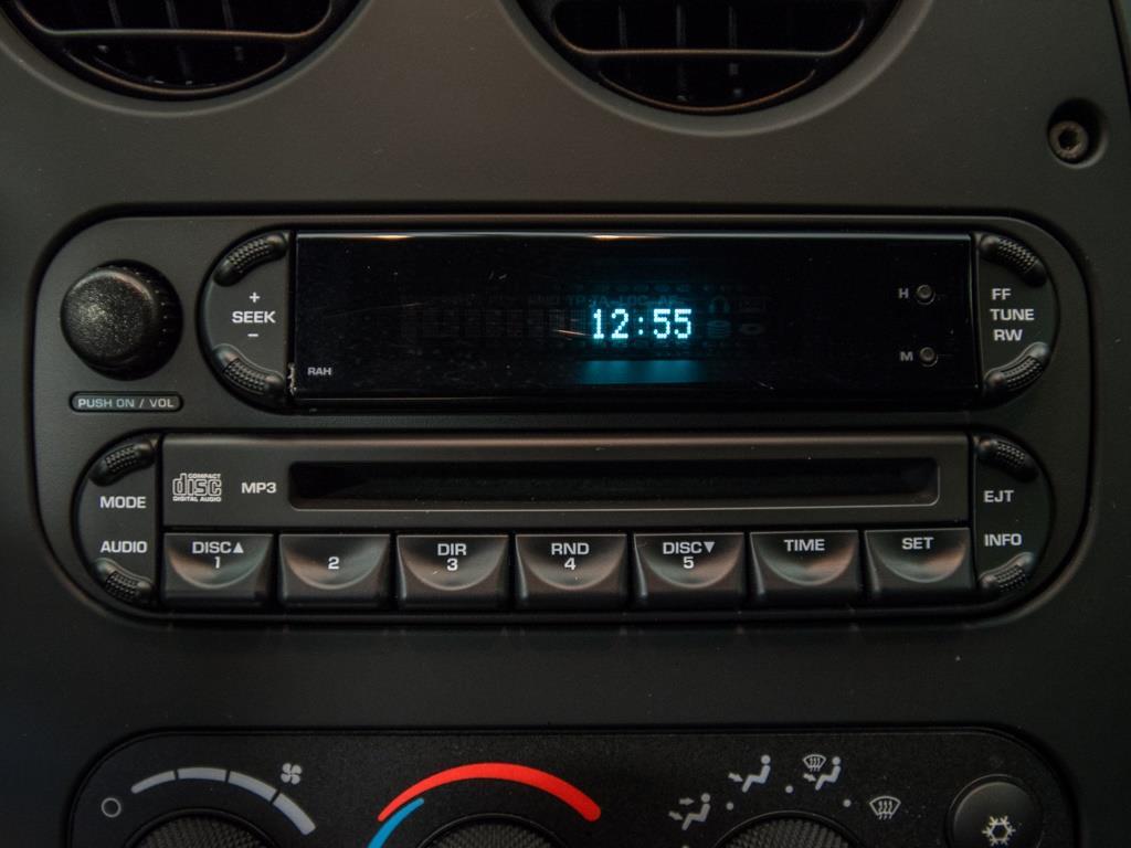 2009 Dodge Viper SRT 10 - Photo 16 - Springfield, MO 65802