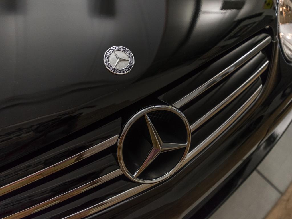 2008 Mercedes-Benz CLK CLK 63 AMG Black Series - Photo 32 - Springfield, MO 65802
