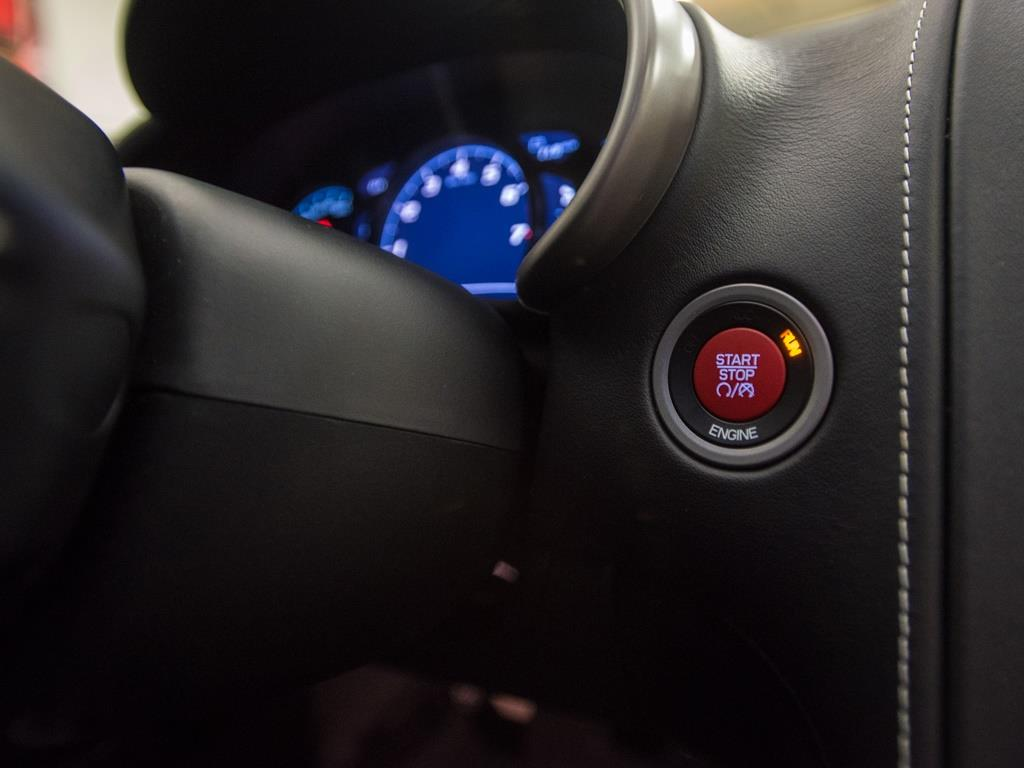 2014 Dodge SRT Viper GTS - Photo 14 - Springfield, MO 65802