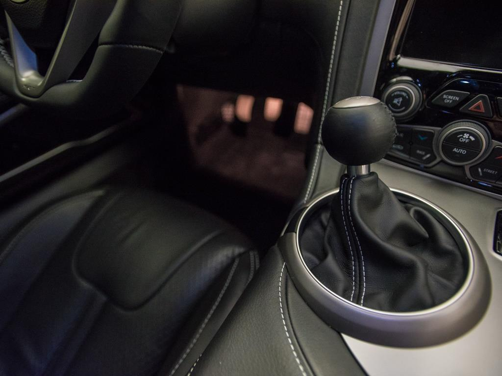 2014 Dodge SRT Viper GTS - Photo 15 - Springfield, MO 65802