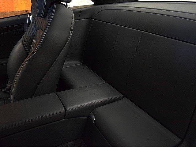 2009 Mercedes-Benz SL65 AMG Black Series - Photo 13 - Springfield, MO 65802