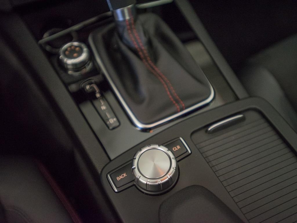 2013 Mercedes-Benz C 63 AMG - Photo 17 - Springfield, MO 65802