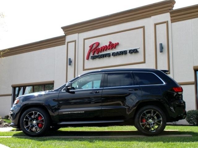 Quincy Auto Auction >> Cherokee Auto Auction   Autos Post