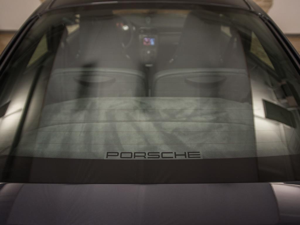 2007 Porsche 911 Turbo - Photo 31 - Springfield, MO 65802