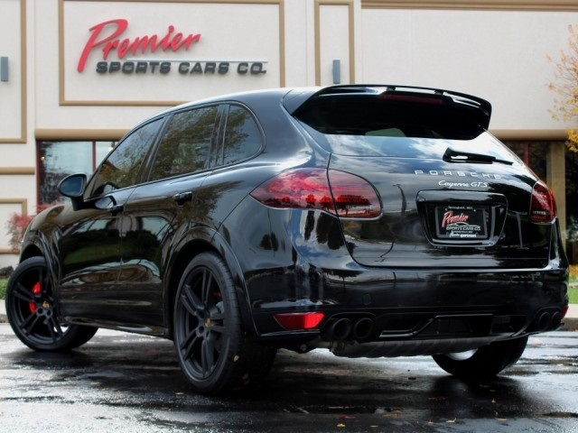 2014 Porsche Cayenne Inventory Listing Powerful Inventory Marketing Fully Integrated Home Wide Fullwidth 2014 Porsche Cayenne Gts Porsche Cayenne Gts Review Autoevolution 1 I Porsche 958 Cayenne Gts 1 2014 Porsche Cayenne Gts 061jpg Cars Cars