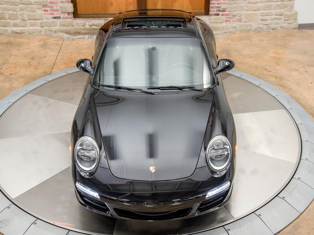 2011 Porsche 911 Carrera - Photo 28 - Springfield, MO 65802