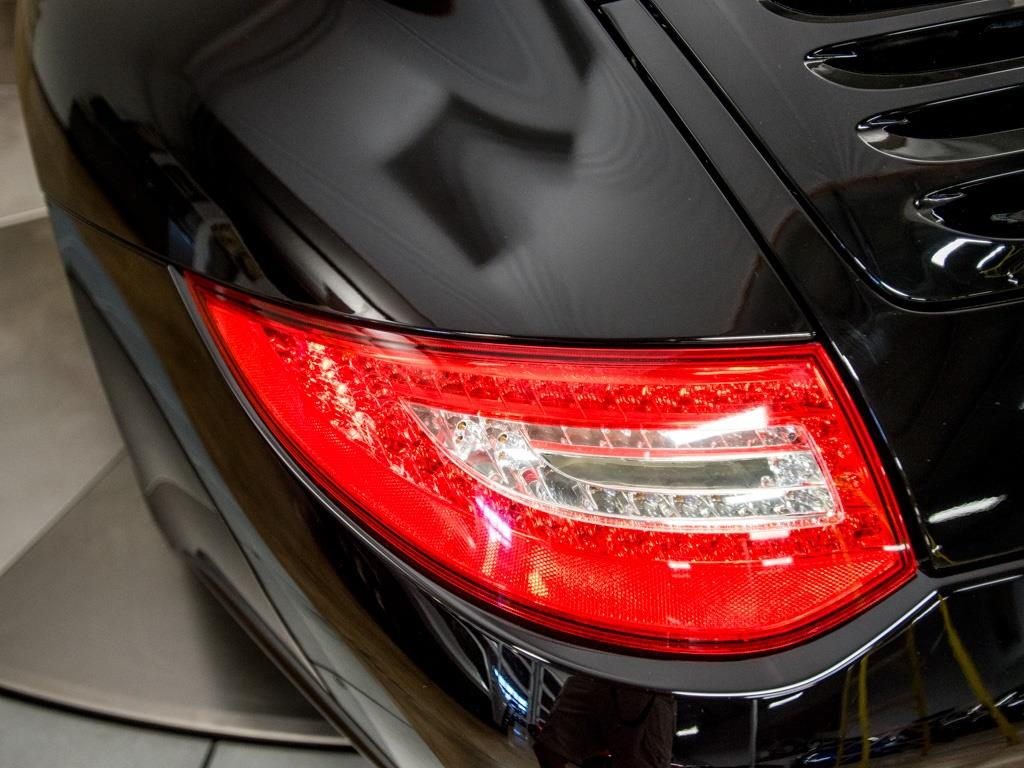 2011 Porsche 911 Carrera - Photo 36 - Springfield, MO 65802