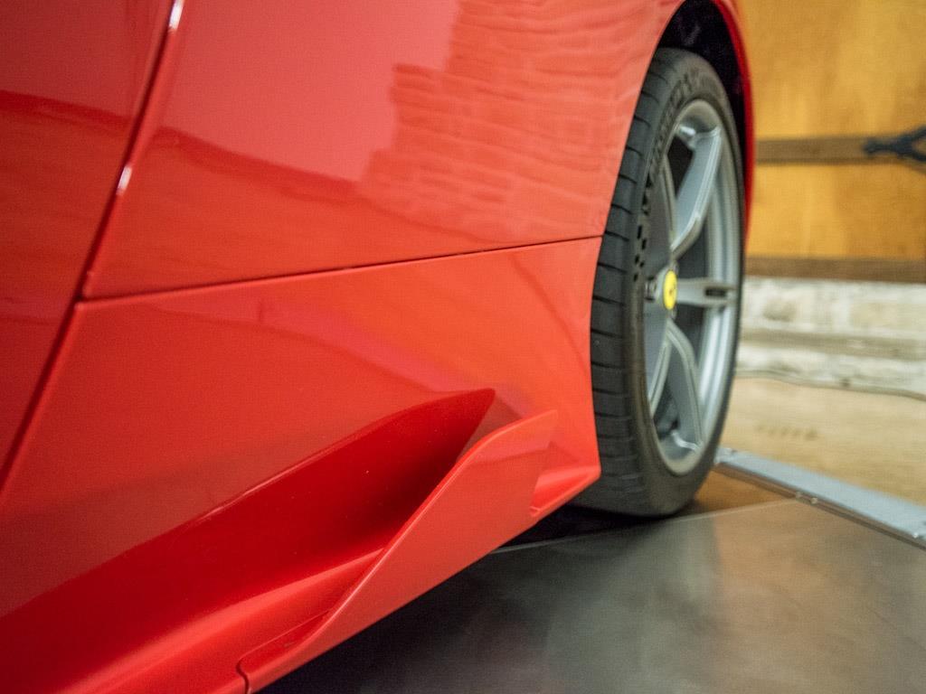 2015 Ferrari 458 Speciale - Photo 44 - Springfield, MO 65802