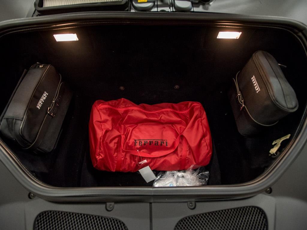 2015 Ferrari 458 Speciale - Photo 36 - Springfield, MO 65802