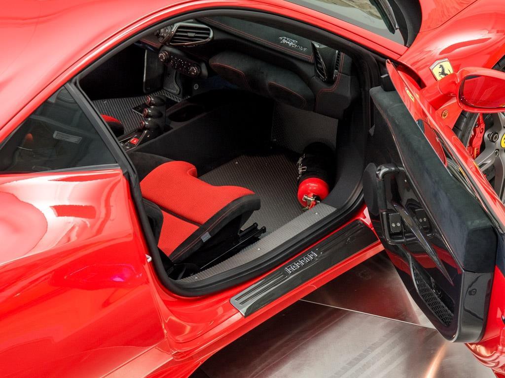 2015 Ferrari 458 Speciale - Photo 25 - Springfield, MO 65802