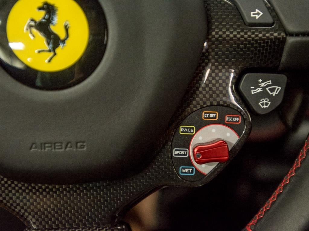 2015 Ferrari 458 Speciale - Photo 15 - Springfield, MO 65802
