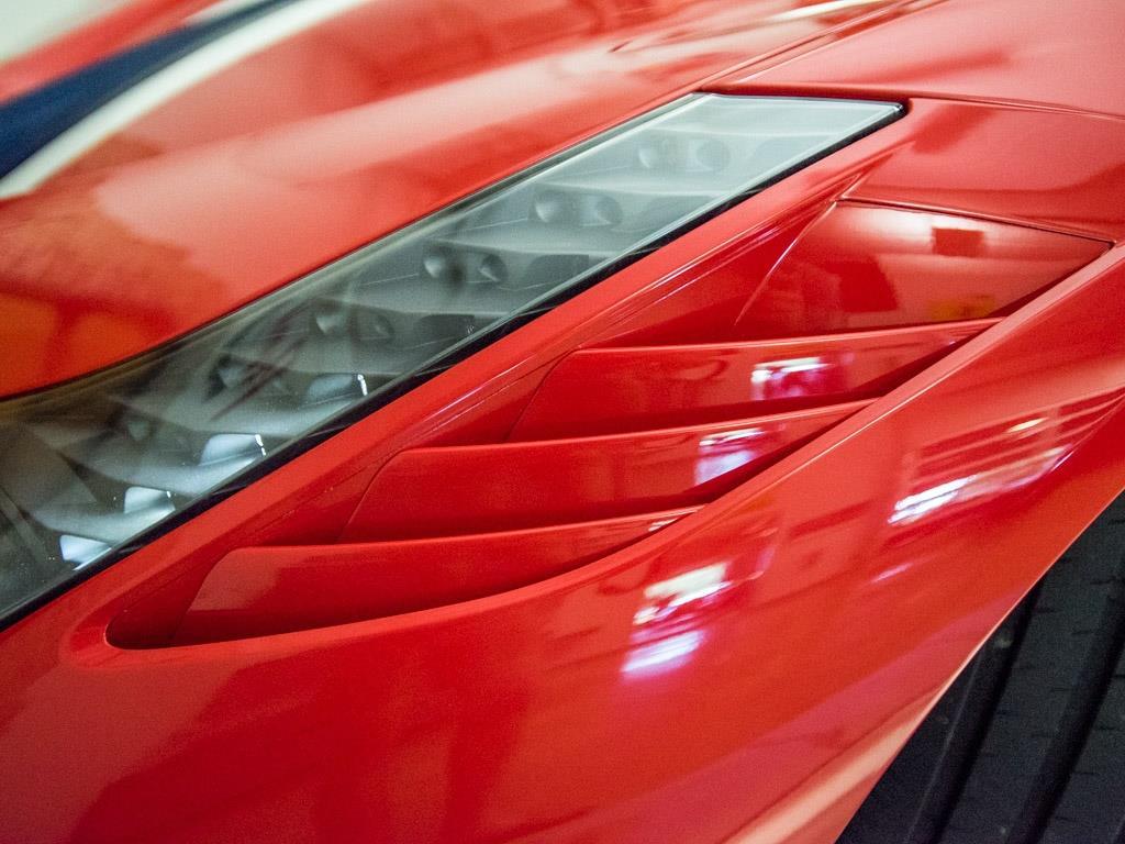 2015 Ferrari 458 Speciale - Photo 40 - Springfield, MO 65802