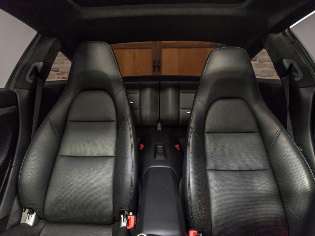 2013 Porsche 911 Carrera - Photo 13 - Springfield, MO 65802