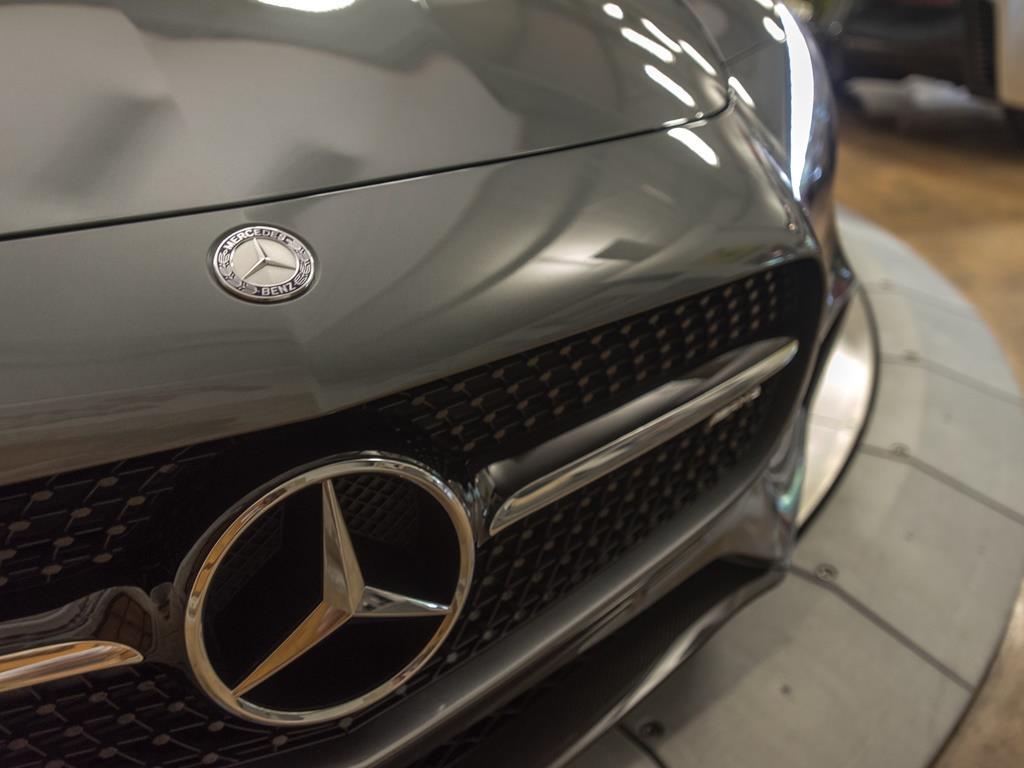 2016 Mercedes-Benz AMG GT S - Photo 33 - Springfield, MO 65802