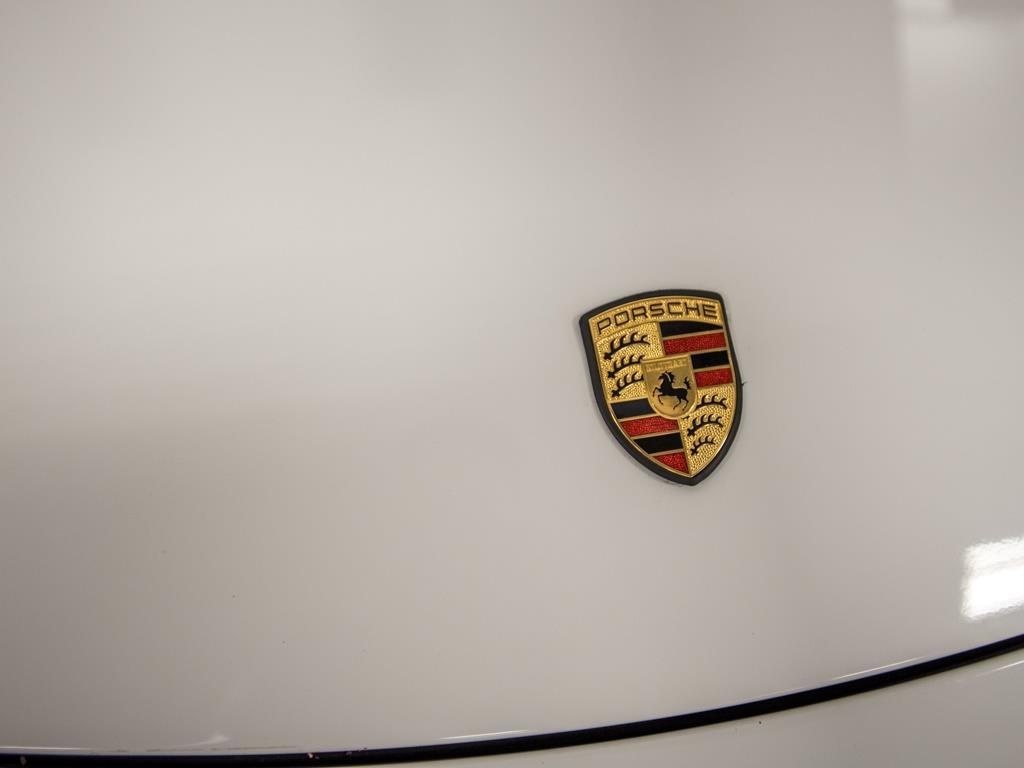 2008 Porsche 911 Targa 4S - Photo 32 - Springfield, MO 65802