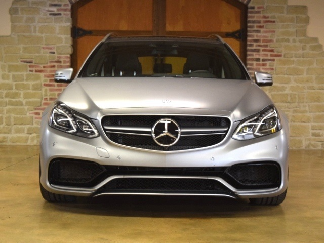2014 mercedes benz e63 amg s model for sale in springfield for Mercedes benz springfield missouri