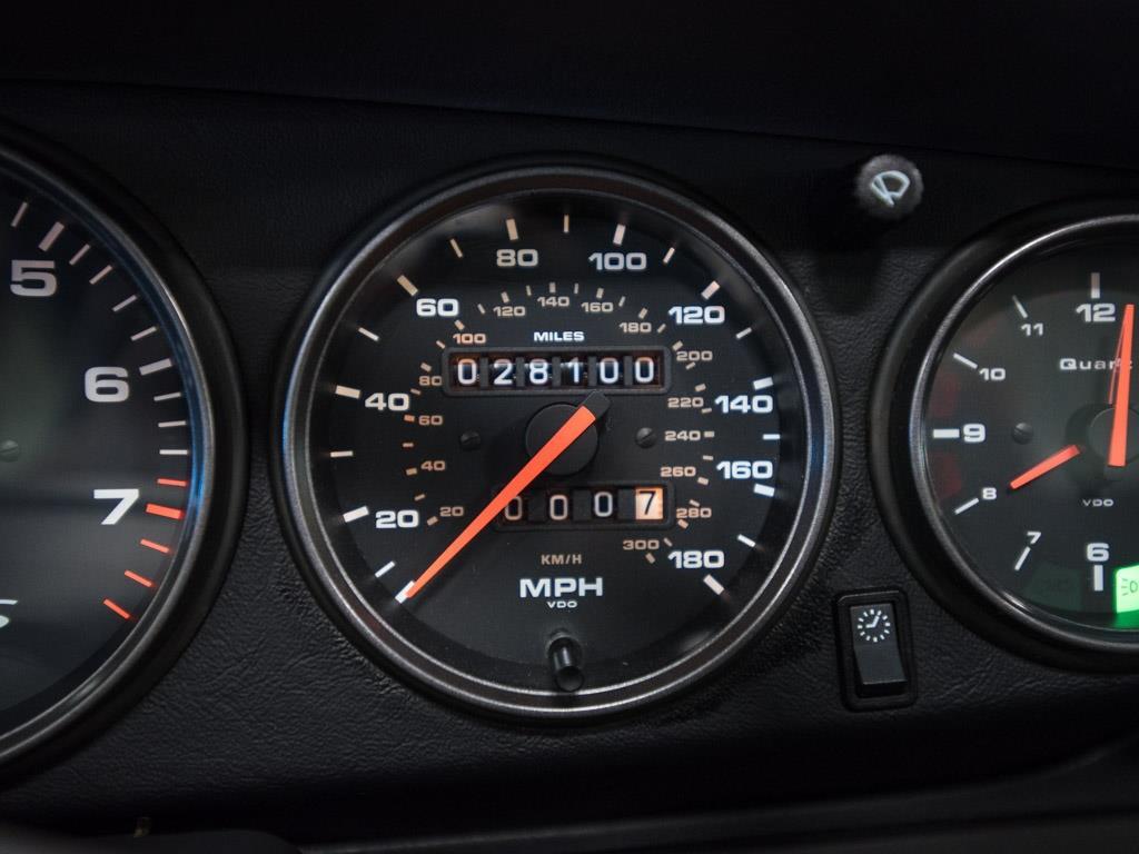 1998 Porsche 911 Carrera S - Photo 12 - Springfield, MO 65802