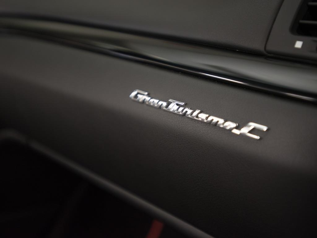 2013 Maserati GranTurismo - Photo 34 - Springfield, MO 65802