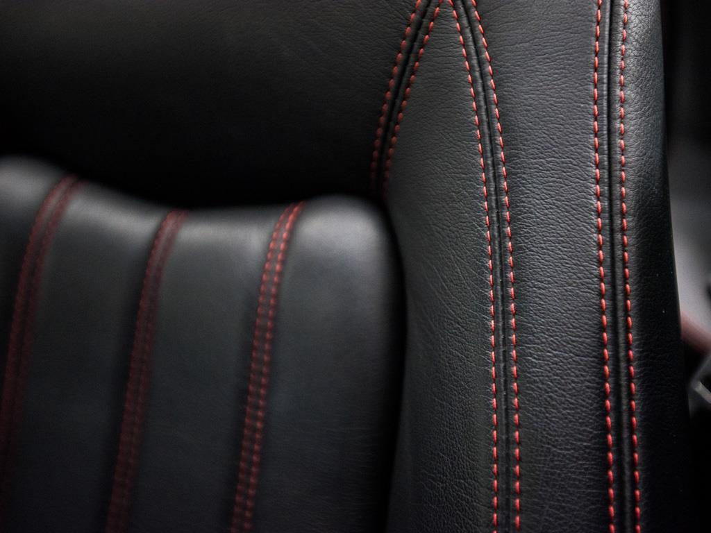 2013 Maserati GranTurismo - Photo 14 - Springfield, MO 65802