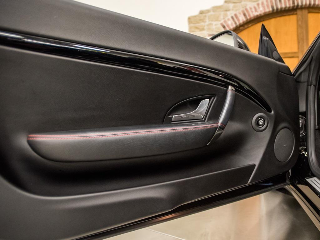 2013 Maserati GranTurismo - Photo 10 - Springfield, MO 65802