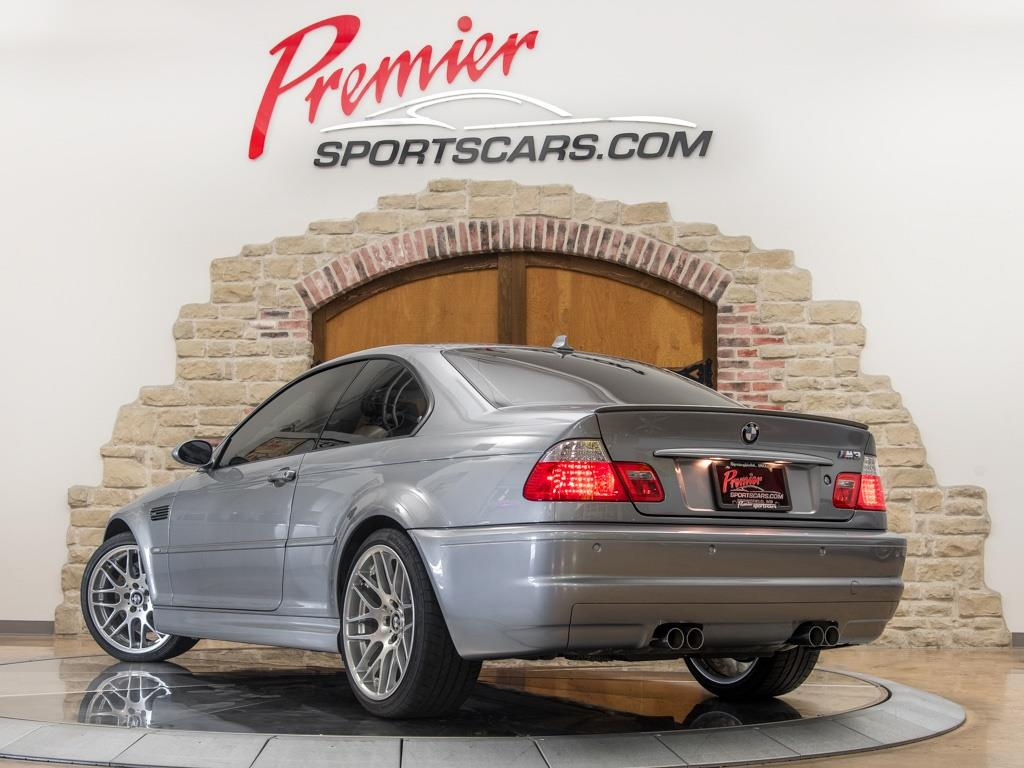 2006 BMW M3 Competition Package - Photo 7 - Springfield, MO 65802
