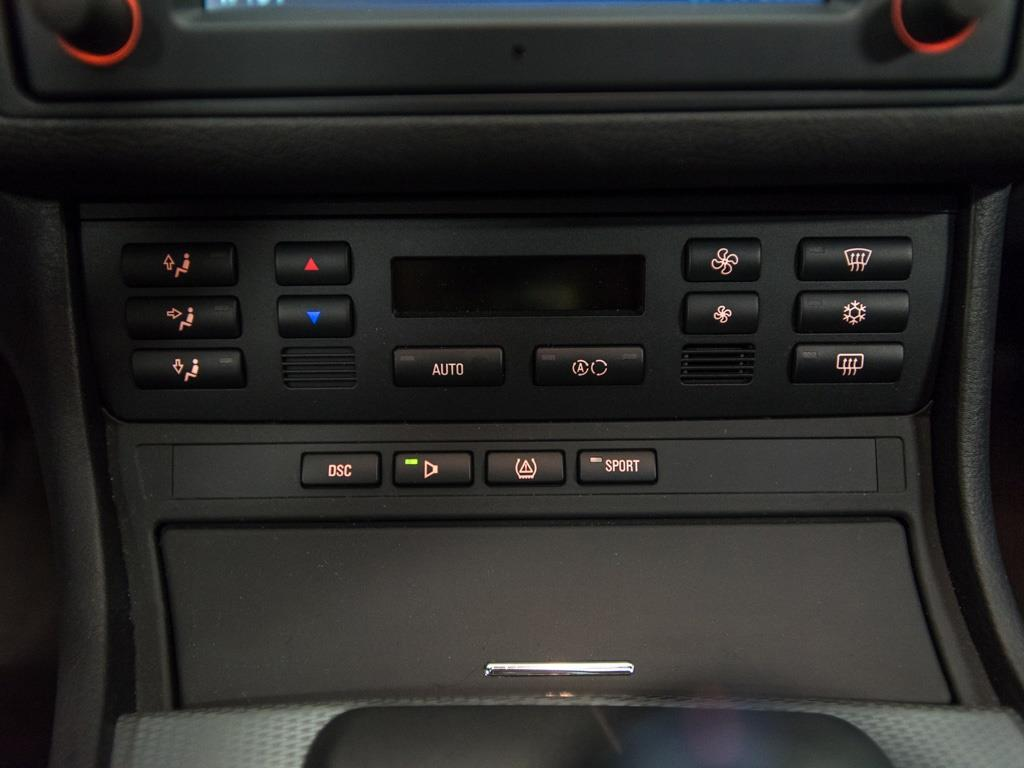 2006 BMW M3 Competition Package - Photo 15 - Springfield, MO 65802