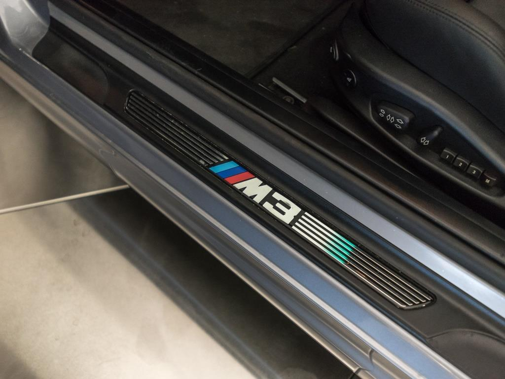 2006 BMW M3 Competition Package - Photo 21 - Springfield, MO 65802