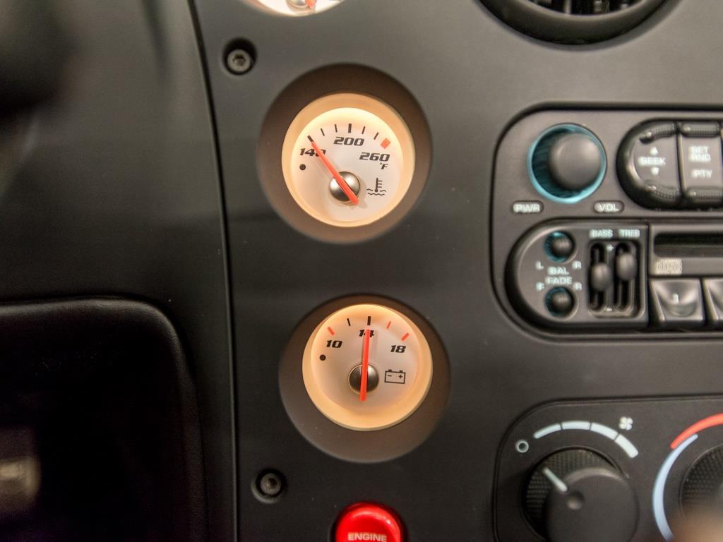 2003 Dodge Viper SRT-10 - Photo 13 - Springfield, MO 65802
