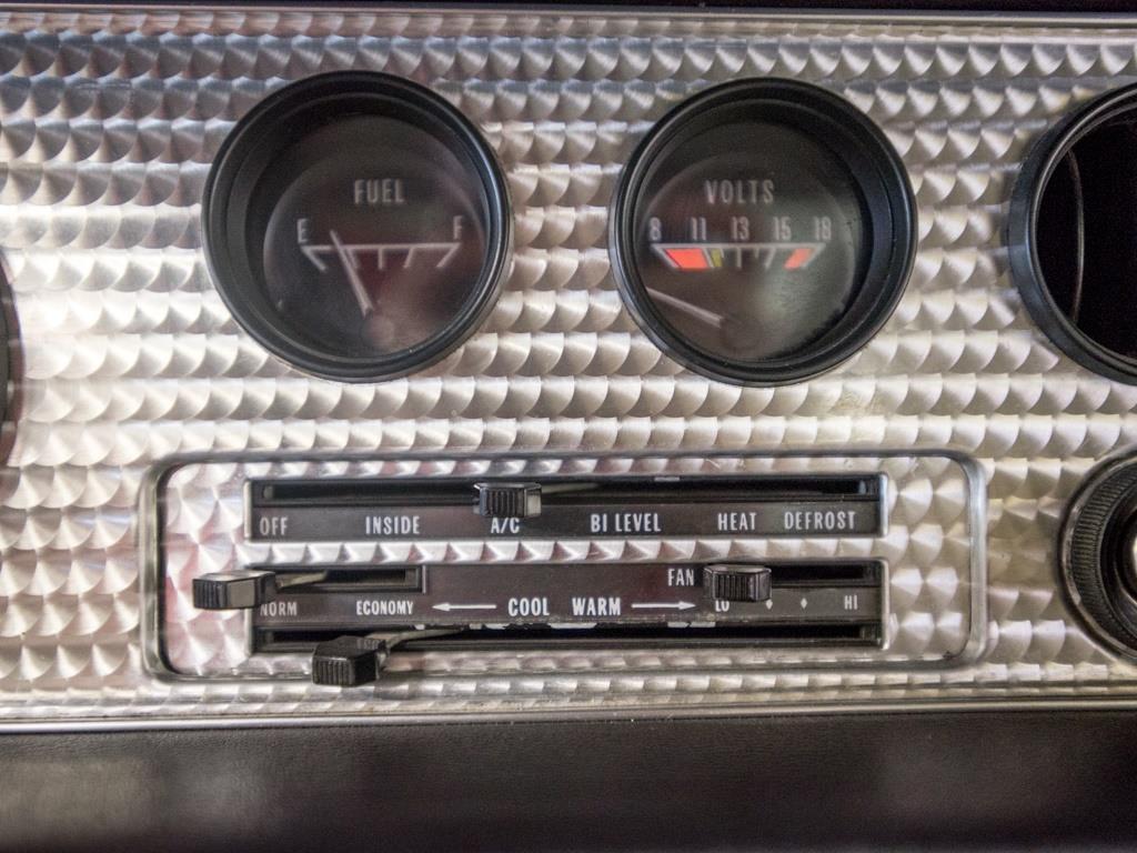 1974 Pontiac Trans Am SD455 - Photo 15 - Springfield, MO 65802