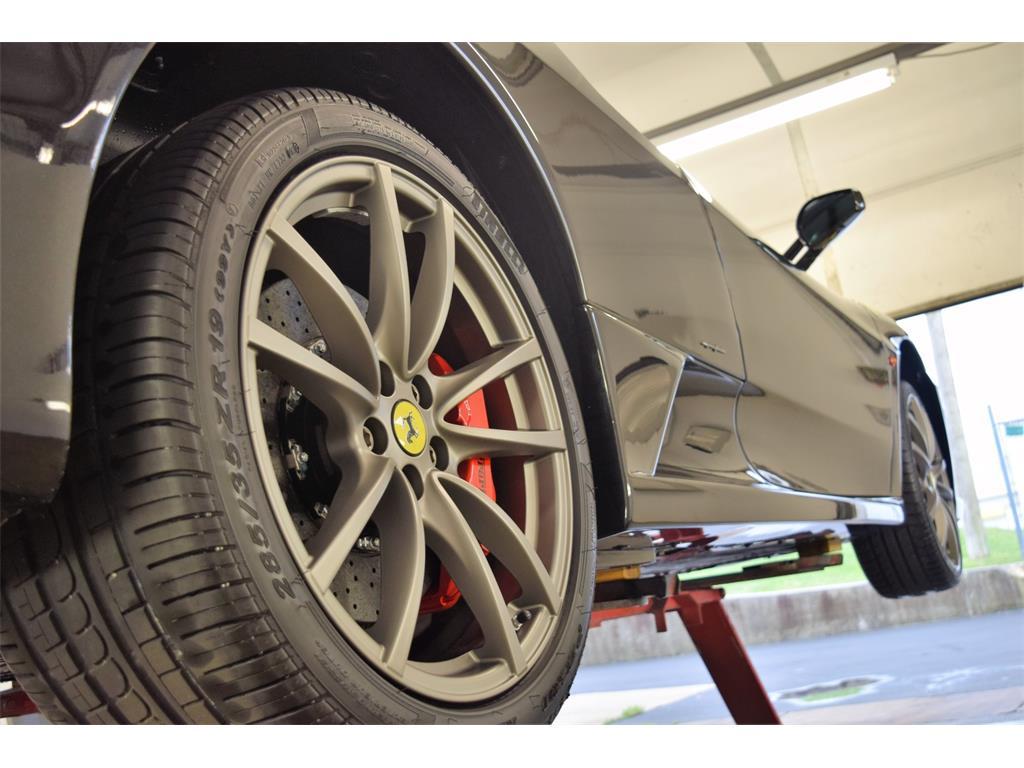 2009 Ferrari 430 Scuderia - Photo 47 - Springfield, MO 65802