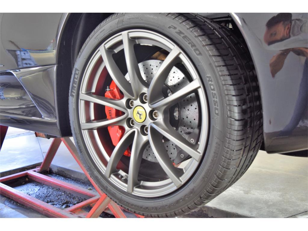 2009 Ferrari 430 Scuderia - Photo 53 - Springfield, MO 65802