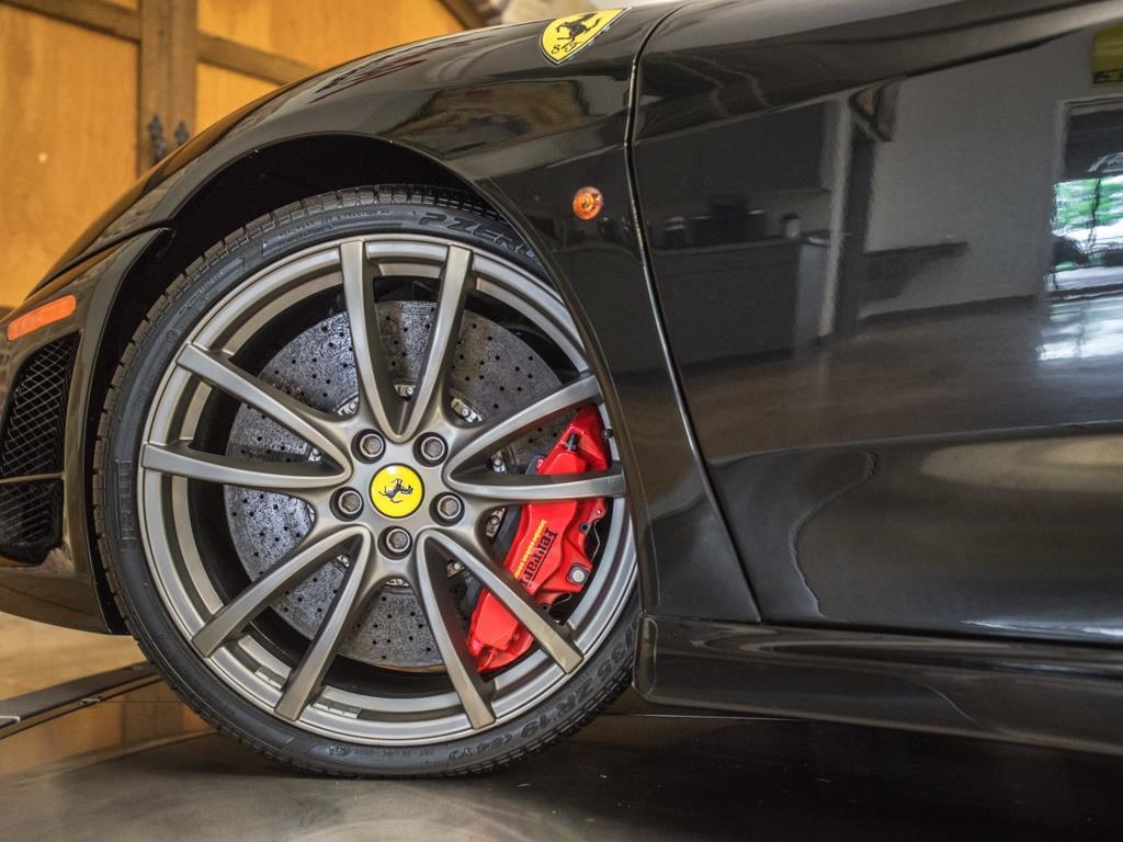 2009 Ferrari 430 Scuderia - Photo 36 - Springfield, MO 65802