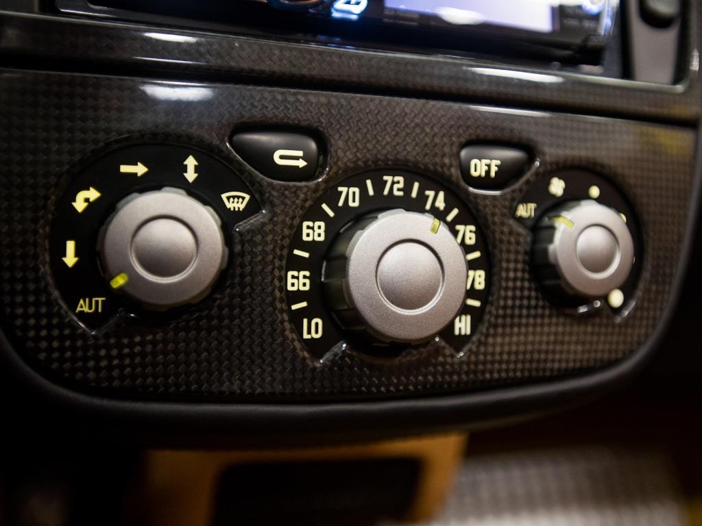2007 Ferrari F430 Spider - Photo 18 - Springfield, MO 65802