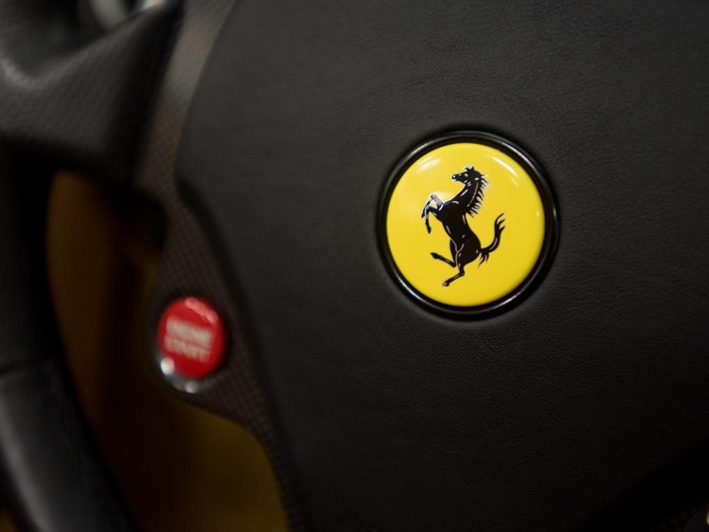 2007 Ferrari F430 Spider - Photo 14 - Springfield, MO 65802