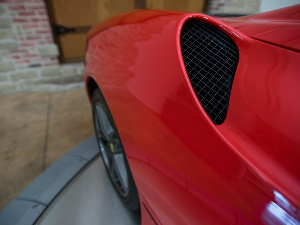 2007 Ferrari F430 Spider - Photo 40 - Springfield, MO 65802