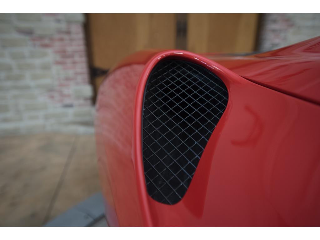 2007 Ferrari F430 Spider - Photo 39 - Springfield, MO 65802