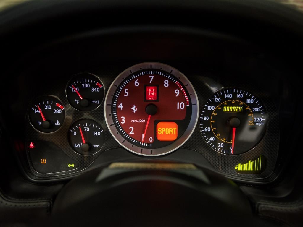 2007 Ferrari F430 Spider - Photo 15 - Springfield, MO 65802
